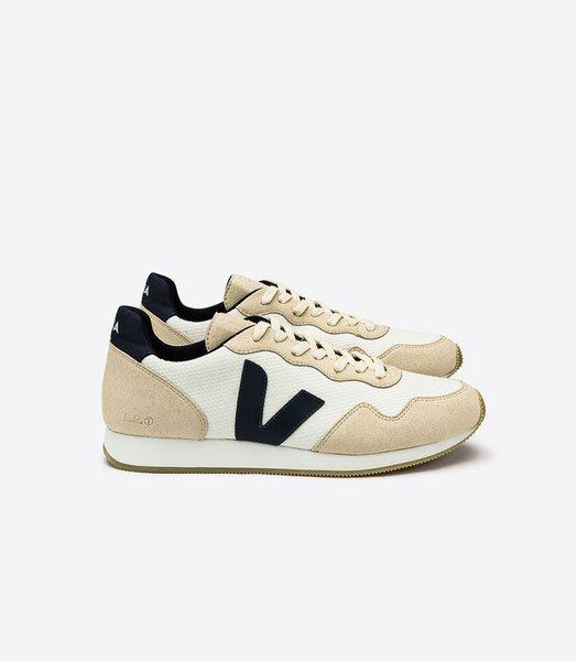 Top Sable Sdu White Holiday Low Nautico Sneaker P0kOnw