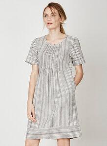 Hettie Dress - Thought | Braintree