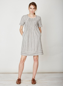 Hettie Dress - Thought | Braintree