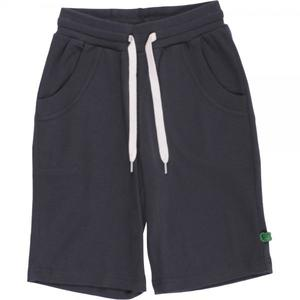 Alfa shorts Ink - Green Cotton