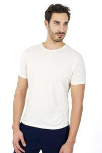 T-Shirt Tom - SHIRTS FOR LIFE