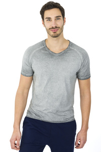 T-Shirt Finn - SHIRTS FOR LIFE