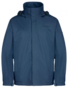 Men´s Escape Light Jacket - fjord blue - Greenline - VAUDE