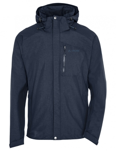 Men's Furnas Jacket II - eclipse - VAUDE