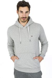 Sweatshirt Phillipp - SHIRTS FOR LIFE