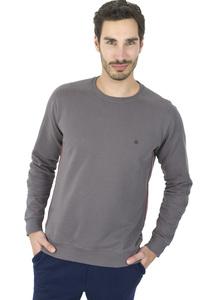 Sweatshirt Brian - SHIRTS FOR LIFE