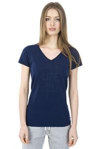 T-Shirt Marina - SHIRTS FOR LIFE