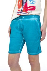 Nicki Biker Pants - SHIRTS FOR LIFE