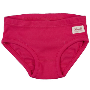 Slip - pink - People Wear Organic