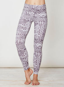 Ziggy Leggings - Tye Dye - Thought | Braintree