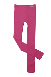 Fairtrade lange Hose, clematis - comazo|earth