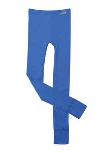 Fairtrade lange Hose, see - comazo|earth