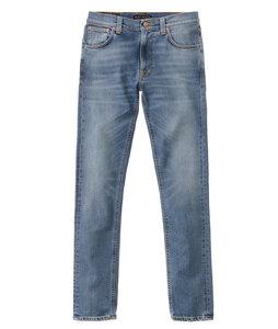 Lean Dean Indigo Spirit - Nudie Jeans