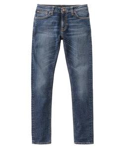 Skinny Lin Tender Worn - Nudie Jeans