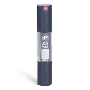 eKO® Mat 5mm Yogamatte - Manduka