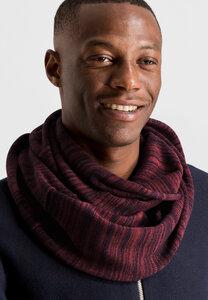 Schal aus Bio-Baumwolle Niki - ARMEDANGELS