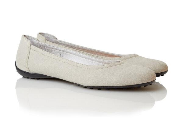 0d1cce78eec4a Noah Italian Vegan Shoes - Bequeme Ballerinas | Avocadostore