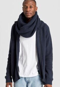 Schal aus Bio-Baumwoll Mix Bento - ARMEDANGELS