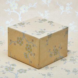 Motiv Japanese Flowers - pegPaper