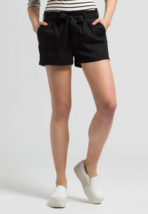 Tencel® Shorts Mathilda - ARMEDANGELS