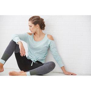 Vinyasa Legging - original - Mandala