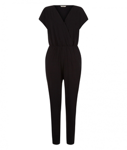 Oliana Jumpsuit - People Tree