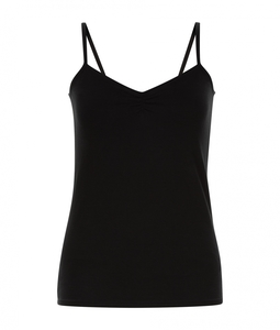 Jemma Camisole Top - People Tree