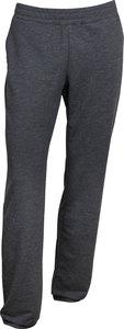 OGNX Yoga Hose Deluxe Pant long Herren Anthrazit - OGNX
