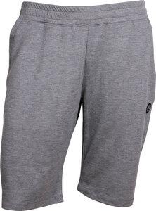 OGNX Yoga Hose Deluxe Pant Short Herren Anthrazit - OGNX