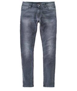 Rough Stone - Nudie Jeans