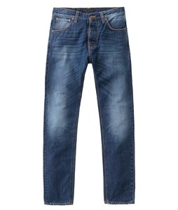 Steady Eddie Classic Crumble - Nudie Jeans