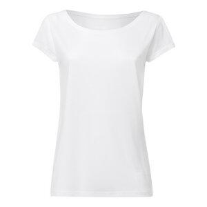 ThokkThokk Damen Modal T-Shirt - ThokkThokk