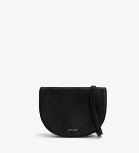 Opia Bag-Black - Matt & Nat