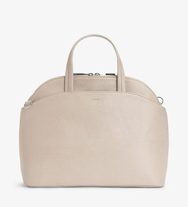 Ville Satchel Bag-Koala - Matt & Nat