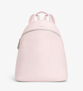 Aries Backpack Quartz - Matt & Nat