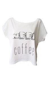 need coffee Crop  - WarglBlarg!