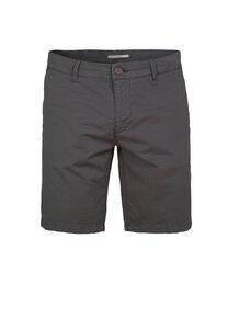 Shorts aus Bio-Baumwoll Mix Bruce - ARMEDANGELS