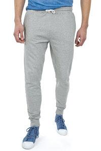 Sweat Pants Stephan - SHIRTS FOR LIFE