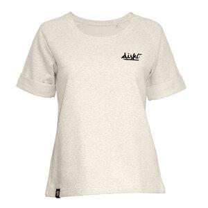 """Women T-Shirt """"Kalli"""" - DISKO"""