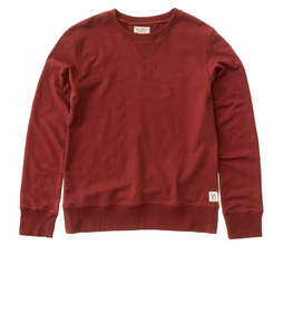 Sven Light Sweatshirt - Nudie Jeans