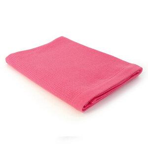 Hamam Baumwolltuch M flamingo - EKOBO