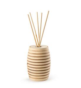 Pinus Cembra Diffusor - Nature´s Design