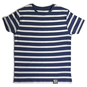T-Shirt Little Sailor - Gary Mash