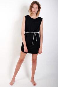 Kleid *marseille* - börd shört