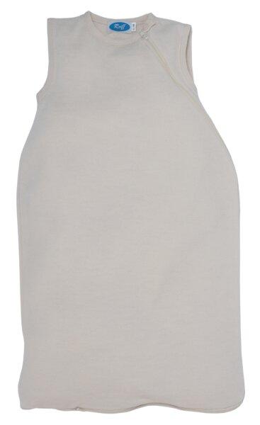 Abstand wählen Top Design guter Verkauf Frottee Schlafsack Wolle/Seide ohne Arm