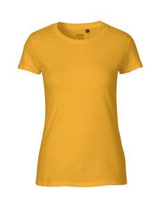 Frauen T-Shirt - Neutral® - 3FREUNDE