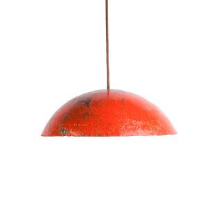 Ölfass Deckenlampe - Africa Design