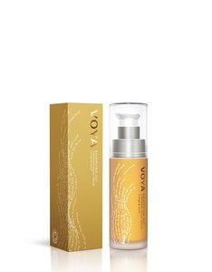 Balancing Act - Soothing Facial Serum - VOYA