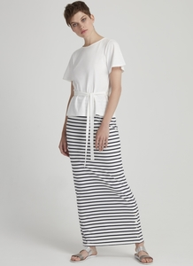 Reta Maxi Skirt - People Tree