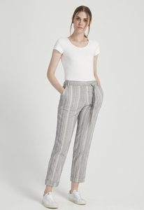 Georgina Trousers - People Tree